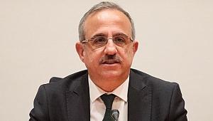 Kerem Ali Sürekli: Normalleşelim ama yok saymayalım!