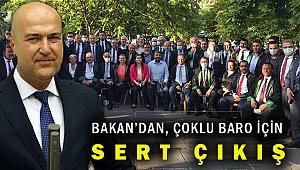 CHP'li Murat Bakan'dan komisyon görüşmelerinde sert çıkış