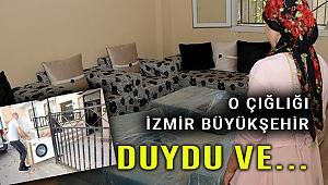 'Sonum Pınar Gültekin gibi olacak' diye yardım istemişti