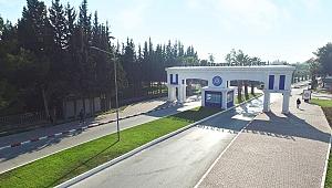 Ege Üniversitesi TÜBİTAK projelerinde Türkiye birincisi