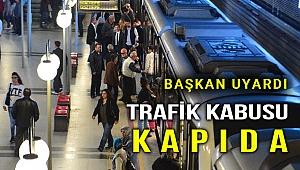 İzmir'de 'farklı mesai saatleri' mi geliyor!