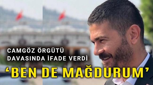 İzmir'deki organize suç örgütü davasında 39 kişinin yargılanmasına devam edildi