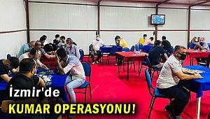 54 kişiye 188 bin lira para cezası kesildi!