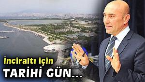 Ankara'da zirve var... Soyer beklentisini açıkladı