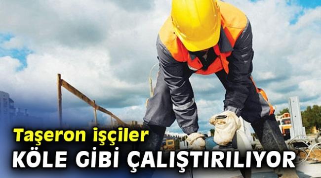 Gürer: