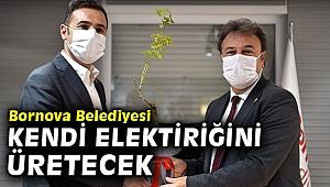 İduğ'un Enerji Projesi'ne Ahmet Akın'dan tam not