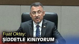 Fuat Oktay: