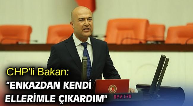 Murat Bakan,