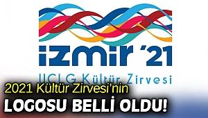 2021 Kültür Zirvesi'nin logosu belli oldu!