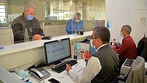 Vergi Yapılandırmada Son Gün 31 Aralık