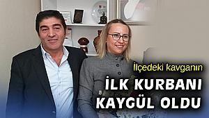 Bayraklı CHP'de yönetim krizi: İlçe Sekreteri görevden alındı!