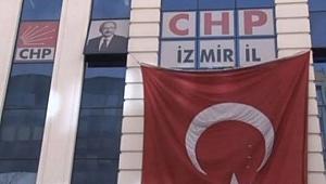 CHP İl Yönetimi şikayetleri görüştü