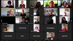 İKKB-Konak Belediyesi işbirliği girişimci kadınları yüreklendiriyor