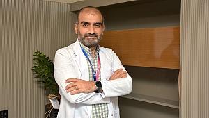 Prof. Dr. Koray Atila, obezite ameliyatı olmak isteyenler için tavsiyelerde bulundu.