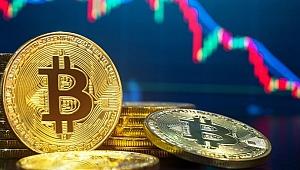 Bitcoin'i Gelecekte Neler Bekliyor?