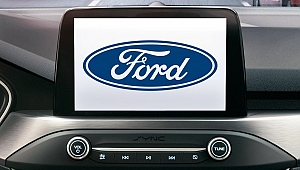Ford, Benzinle Çalışan Araçlarını Avrupa'da Kullanımdan Kaldırıyor
