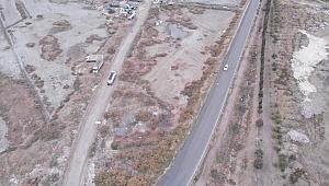 """Karşıyaka'da """"yerli ve yenilenebilir enerji"""" dönemi başlıyor"""