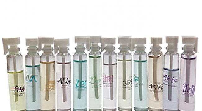 Tester Parfüm Merakınızı Bitirmeye Geldik! İşte Bilinmeyenler!
