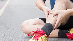 Uzun Süre Hareketsizlikten Sonra Spora Başlarken Dikkat!