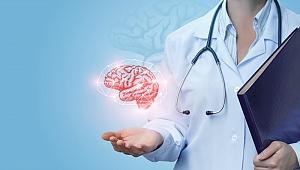 Beyni erken yaşlandıran 6 önemli tehlike!