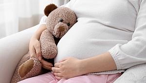 Genetik hastalıklar anne karnında bir kan testiyle belirlenebiliyor