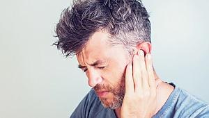 Kulakta en sık görülen 5 hastalık