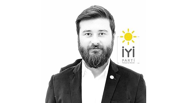 Kumman: Türkmenler kaderine terk edilmemeli