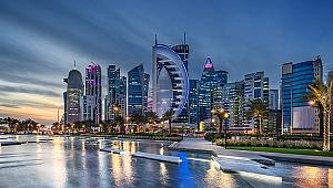 Katar Ulusal Turizm Konseyi'nden kişiselleştirilmiş seyahat arkadaşı uygulaması
