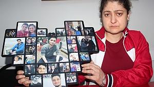 Manisa'da ölü bulunan gençlerin ailelerinden çıkan haberlere tepki