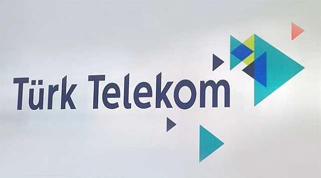 Türk Telekom Bayiliği almak