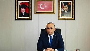 AK Partili Doğruca; 'Karabağlar'da 7 yıl geçti, değişen bir şey olmadı''