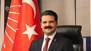Başkan Gruşçu'dan Konak Meclisine 'emniyet' teşekkürü