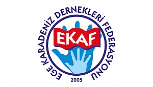 EKAF'dan İsrail saldırılarına karşı tepki!