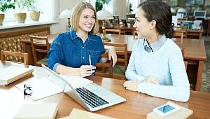 Kanada'da Üniversite Eğitimi ve Kanada Üniversiteleri