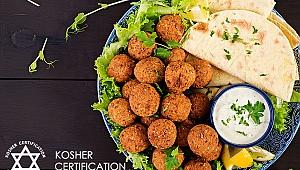 Kosher Sertifikası Nedir?