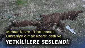 Muhtar Kazar,