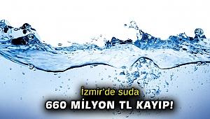 AK Partili 3 İl Başkanı, twitterda, 'su zamlarını' dertleşti