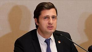 CHP İzmir İl Başkanı Yücel'den ön seçimin önemine vurgu