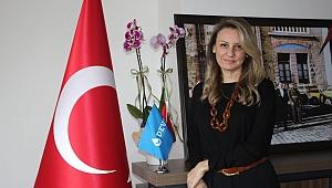 DEVA'dan İstanbul Sözleşmesi'nden çıkış tepkisi
