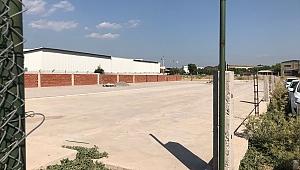 Gaziemir Belediyesi kaçak inşaat mı yaptı? AK Partiden şok iddia!