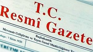 Yeni tasarruf tedbirleri Gazete'de!