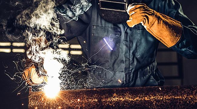 Demir çelik ihracatında Almanya, Birleşik Krallık ve Yemen ilk sırada