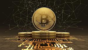 Geniş Hacimli Kripto Para Platformu