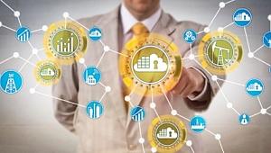 Online Satış ile İlgili En Çok Sorulan Sorular