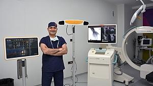 Ameliyat ile boy uzatmak mümkün
