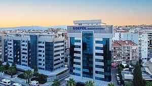 Borsa İstanbul'da gong Egepol için çalacak
