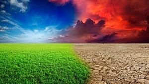 EGİAD'tan Yeşil Mutabakat çağrısı