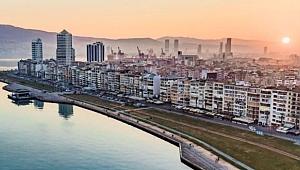 İzmir ev fiyatları 2021? Konut fiyatları ne kadar arttı?
