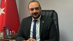 AK Parti Balçova'dan flaş borç açıklaması!