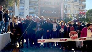CHP'li Kotan: Baskılar bizi yıldıramaz